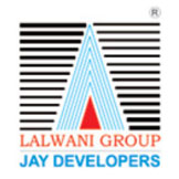 Jay Developers - Lalwani Group