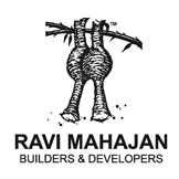 Ravi Mahajan Builders and Developers
