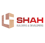 Shah Builders and Developers
