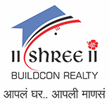 Shree Buildcon Realty
